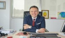 DEMİRDÖKÜM YENİ CEO'SU İLE YENİ HEDEFLERİNE ODAKLANDI