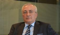 GAZBİR Başkanlığına Yeniden Yaşar Arslan Seçildi