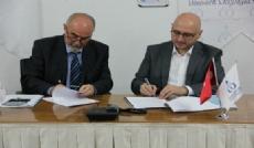 Güvenli Doğalgaz Kullanımı İçin Başkentgaz ve MMO Ankara Şubesi'nden Dev İşbirliği