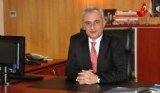 İzmir Ekonomisine Önemli Katkılar Sağlamaktayız
