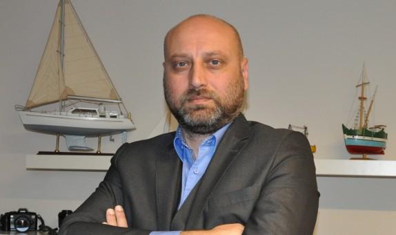 Optimum Isıtma Çözümleri A.Ş. Genel Müdürü Zafer Sağlam:  'Türkiye Brülör Pazarında Zirveyi Hedefliyoruz'