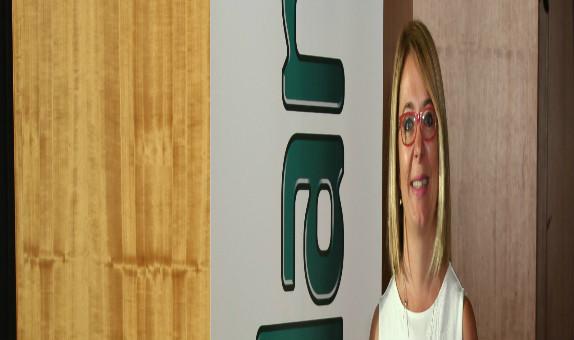 Vaillant Group Türkiye'ye Yeni İK Müdürü