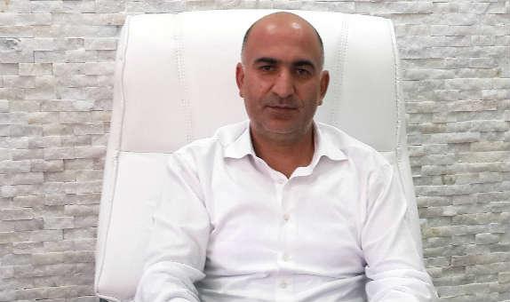 """Yağız Enerji Yönetim Kurulu Başkanı Hacı Osman Yağız: """"En Büyük Avantajımız; Ürünlerimizi En Yeni Teknolojilerle Üretiyoruz"""""""
