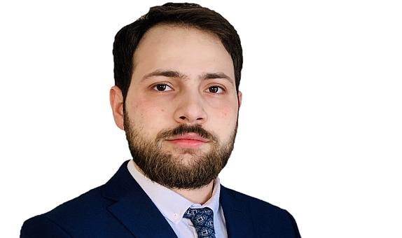 """GAZBİR-GAZMER Proje ve Uluslararası İlişkiler Müdürü Mehmet Şerif Sarıkaya: """"Doğal Gaz Hidrojen ile Daha Düşük Emisyon Değerlerine Ulaşacak"""""""
