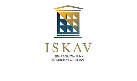 ISKAV Yeni Yönetim Kurulu İlk Toplantısını Gerçekleştirdi