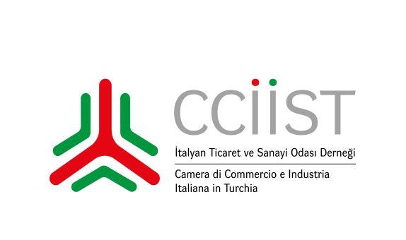 İtalyan Ticaret ve Sanayi Odası MCE ve BIE Fuarlarına Davet Ediyor