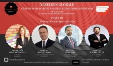 Yerelden Globale Küresel Markalarımız ve Global Kadınlarımız Konferansı 30 Mart 2018'de Düzenlenecek