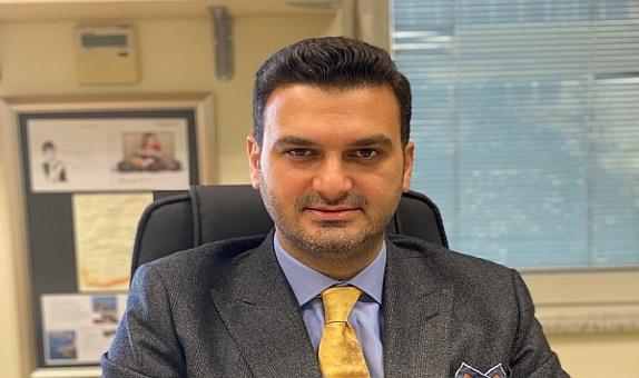 """Osman Ünlü: """"Isıtma Pazarındaki Liderliğimizi Ar-Ge'mize Borçluyuz"""""""