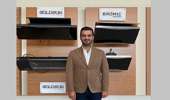 """Osman Ünlü: """"Isıtmada Doğru Sistem Seçimi ile Tasarruf Mümkün"""""""