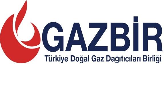 Türkiye'de Doğalgaz Abone Sayısı 15 Milyonu Geçti