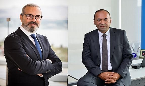 Vaillant Group Türkiye'de Yeni Yapılanma