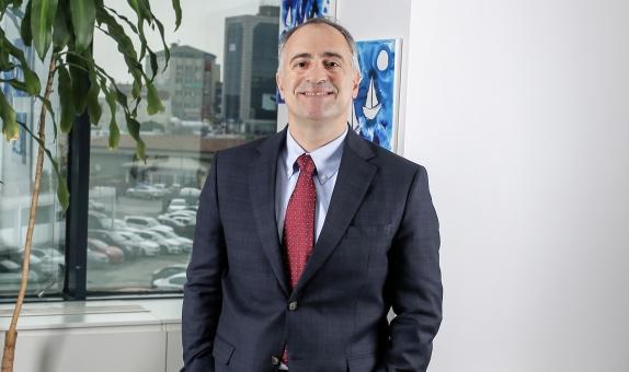 Biggplus Şirketler Grubu CEO'su Enis Karslıoğlu: 'Sadakat Programları Olmazsa Olmazlardandır'