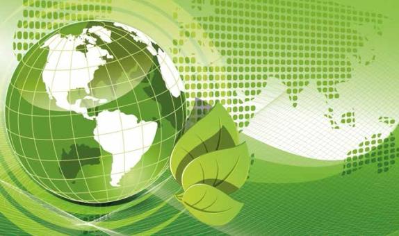 Doğalgaz Dağıtım Sektöründe Çevre Performansı