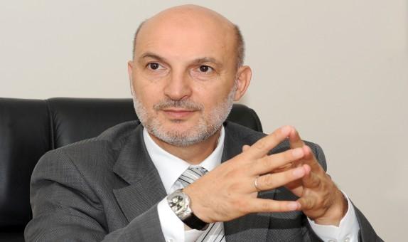 DOSİDER Yönetim Kurulu Başkanı Ömer Cihad Vardan:  '2018'de de Büyüme Devam Edecek'