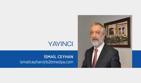 Enerji ve Tabii Kaynaklar Bakanı: Fatih Dönmez