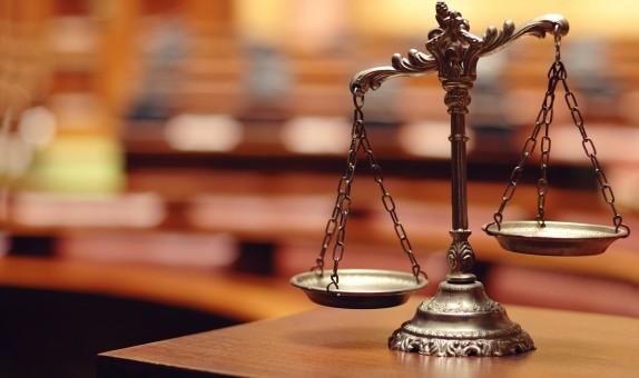 Doğalgaz Piyasası Hukukunda Abone Bağlantı Bedeli ve Güvence Bedeli Uygulamaları Hakkında İnceleme