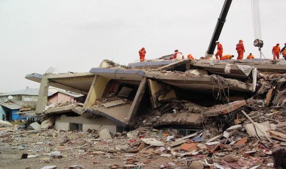 Deprem ve Doğalgaz class=