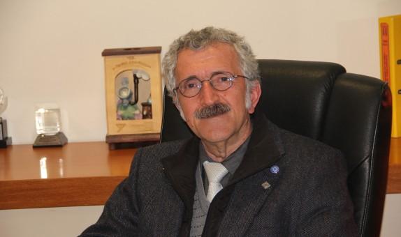 Teskon 2019 İzmir'de Sektörü Buluşturuyor