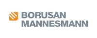 BORUSAN MANNESMANN